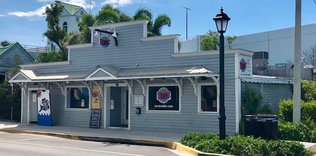 920 Caroline Street, KEY WEST, FL 33040