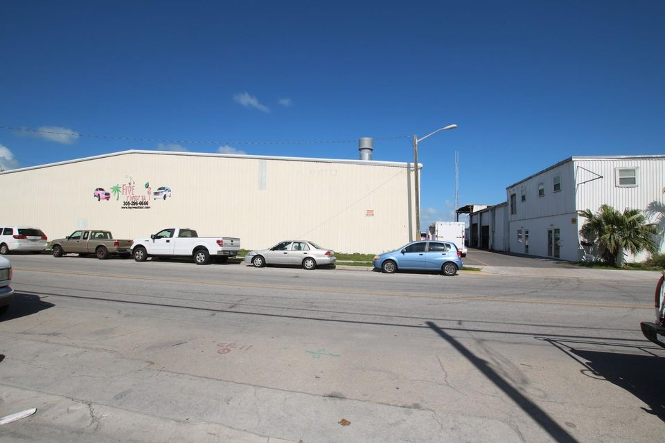 6631 Maloney Avenue, KEY WEST, FL 33040