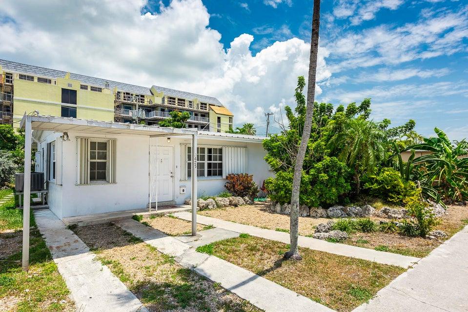 3425 16th Terrace, KEY WEST, FL 33040