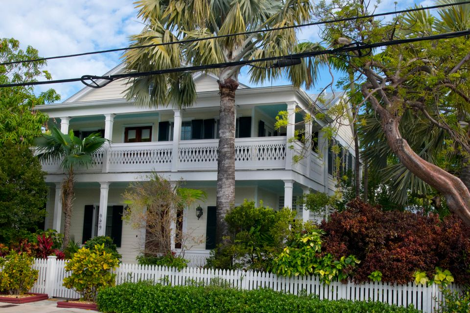 929 United Street, KEY WEST, FL 33040