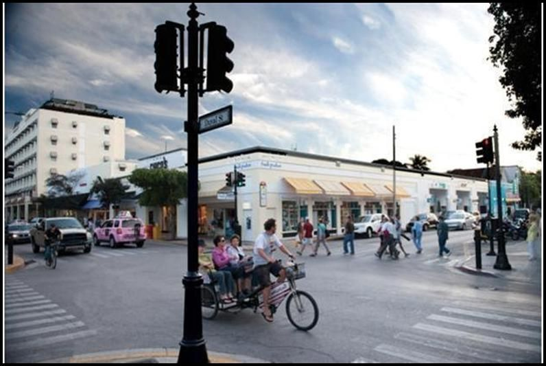 404 Duval Street, KEY WEST, FL 33040