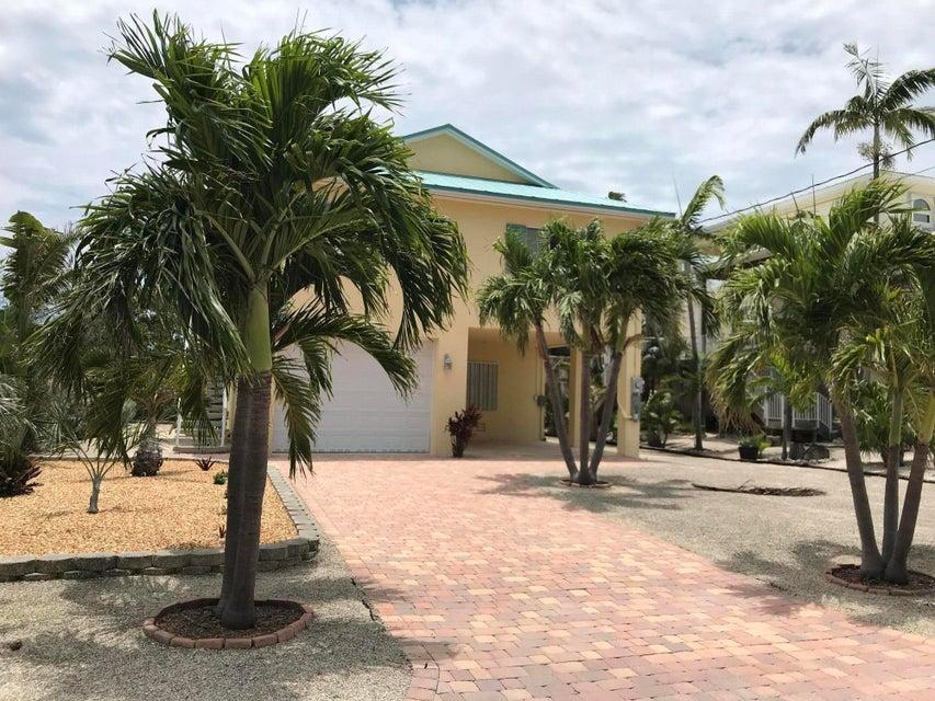 109 Santa Barbara, MARATHON, FL 33050