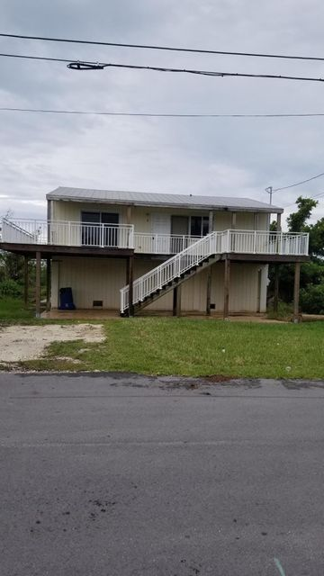 31040 Avenue F, Big Pine, FL 33043