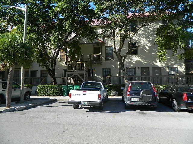 3314 Northside Drive 16&16A, KEY WEST, FL 33040