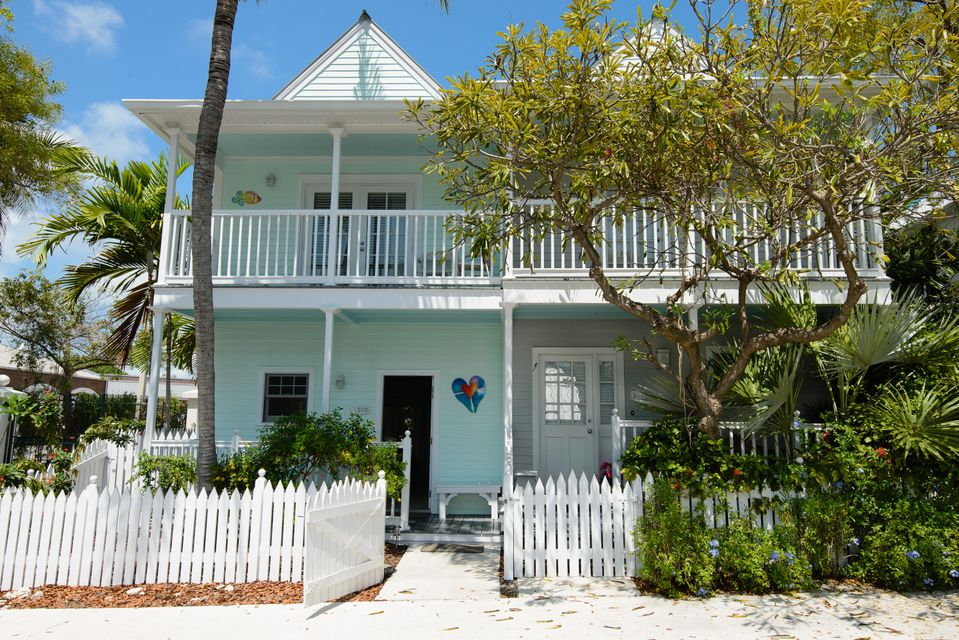 208 Fleming Street, KEY WEST, FL 33040
