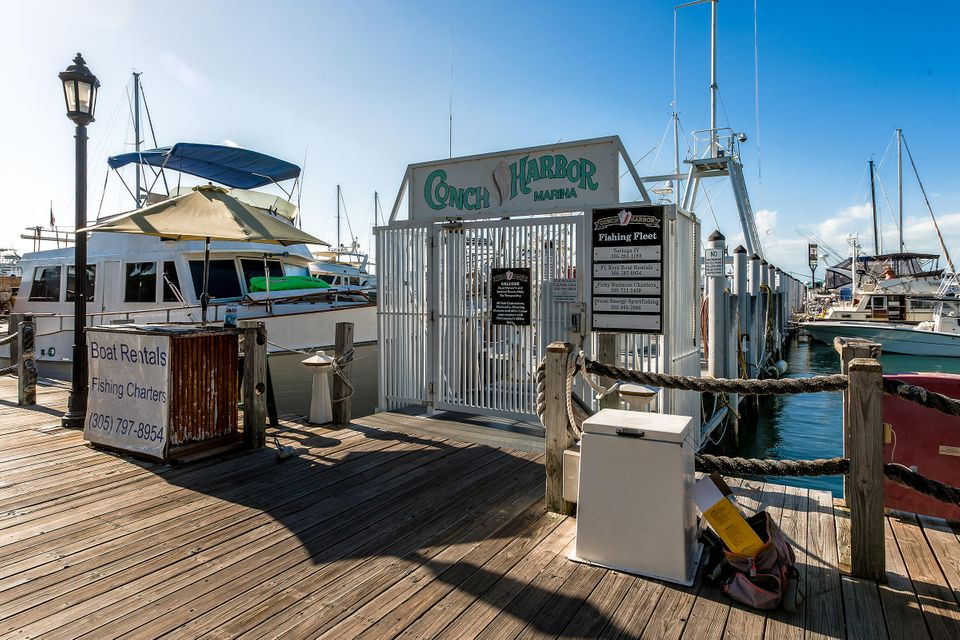 951 Caroline Street, KEY WEST, FL 33040
