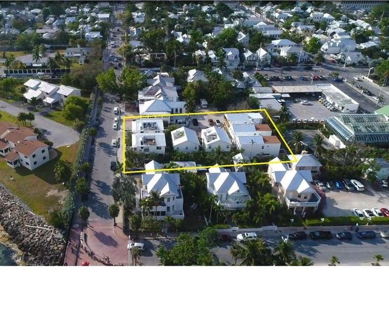 1325 Whitehead Street 6, KEY WEST, FL 33040