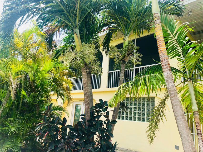 24 Key Haven Road, Key Haven, FL 33040