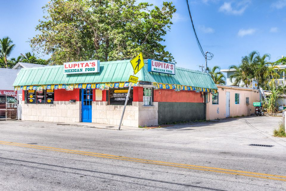 1500 Bertha Street, KEY WEST, FL 33040