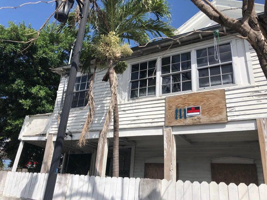 1116 Truman Avenue, KEY WEST, FL 33040