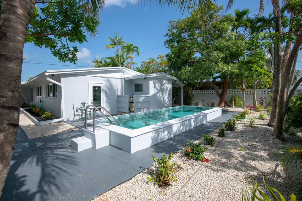 3525 Northside Drive, KEY WEST, FL 33040