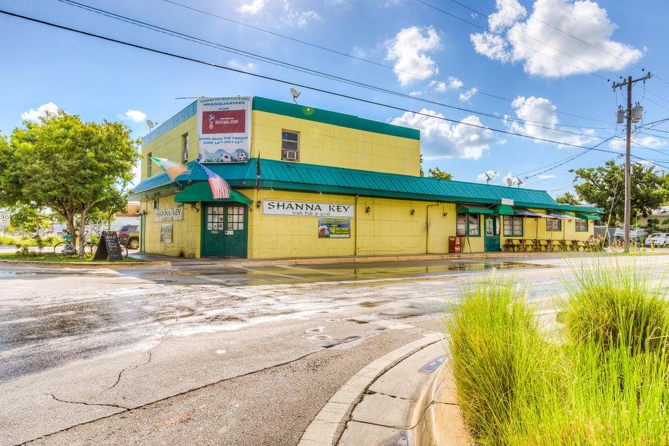 1900 Flagler Avenue, KEY WEST, FL 33040