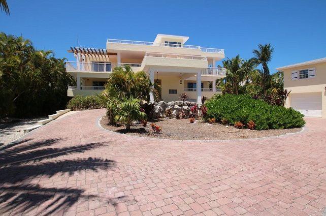 619 Sombrero Beach Road, MARATHON, FL 33050