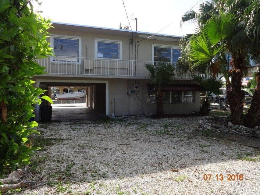 105 Long Key Lake Drive, LAYTON, FL 33001