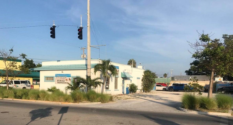 1824 Flagler Avenue, KEY WEST, FL 33040