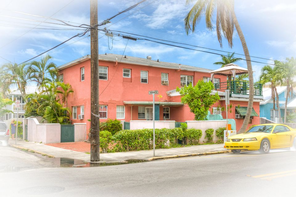 714 White Street, KEY WEST, FL 33040