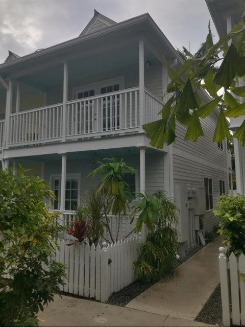 514 Porter Lane, KEY WEST, FL 33040