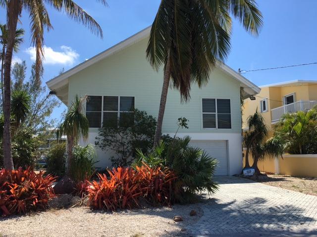 104 Villa Bella Drive, ISLAMORADA, FL 33036