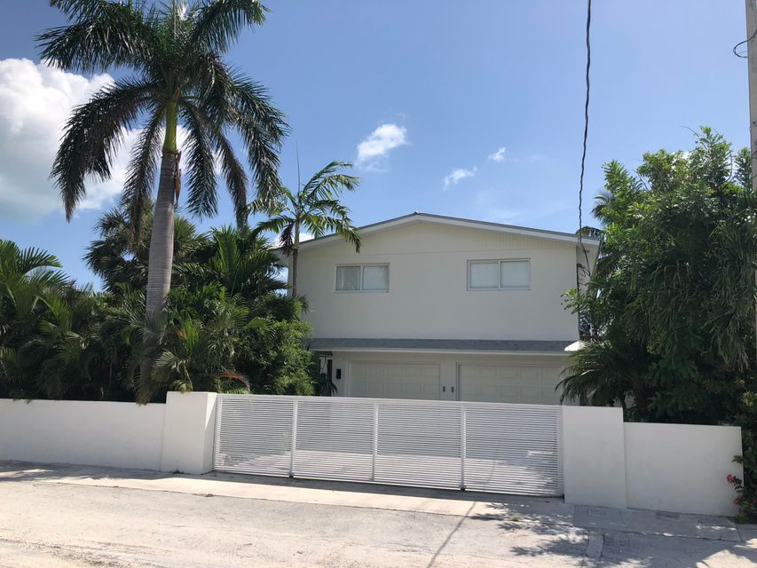 115 Key Haven Road, KEY WEST, FL 33040