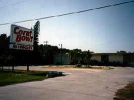 83230 Overseas Highway, Upper Matecumbe Key Islamorada, FL
