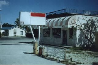 82775 Overseas Highway, Upper Matecumbe Key Islamorada, FL