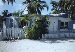 204 Dogwood Lane, Upper Matecumbe Key Islamorada, FL