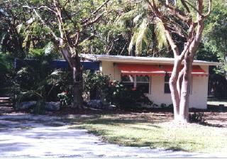 162 Carroll Street, Upper Matecumbe Key Islamorada, FL