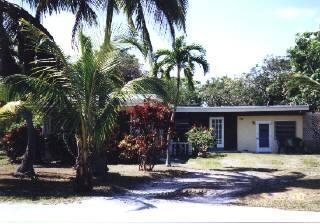 138 Palm Lane, Plantation Key, FL 33036
