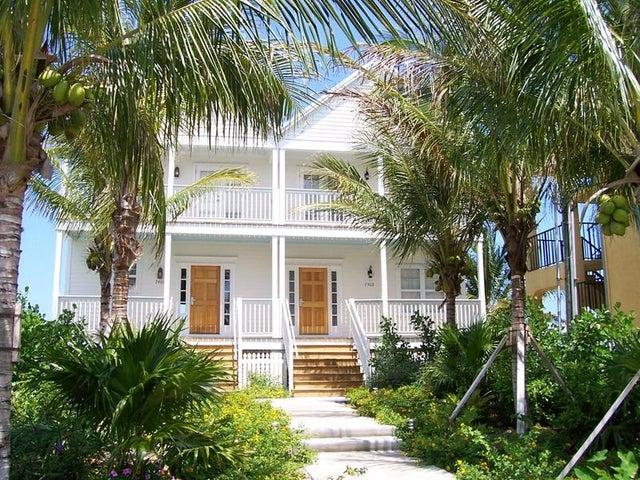 7402 Marina Terrace Drive, 28, Duck Key, FL 33050