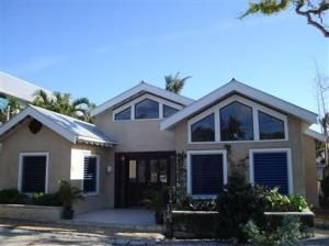 1218 South Street, Key West, FL 33040