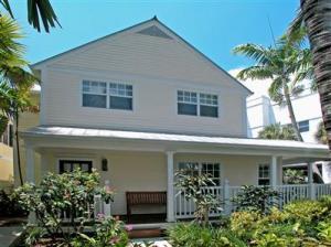 100 Eaton Street, Key West, FL 33040