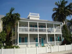 202 Eaton Street, Key West, FL 33040