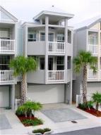 31 Seaside South Court, Key West, FL 33040