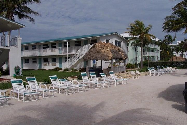 Continental Inn Key Colony Beach Reviews