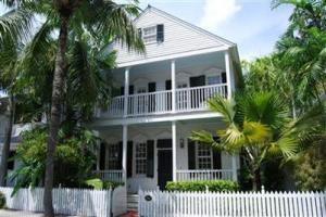 514 Emma Street, Key West, FL 33040
