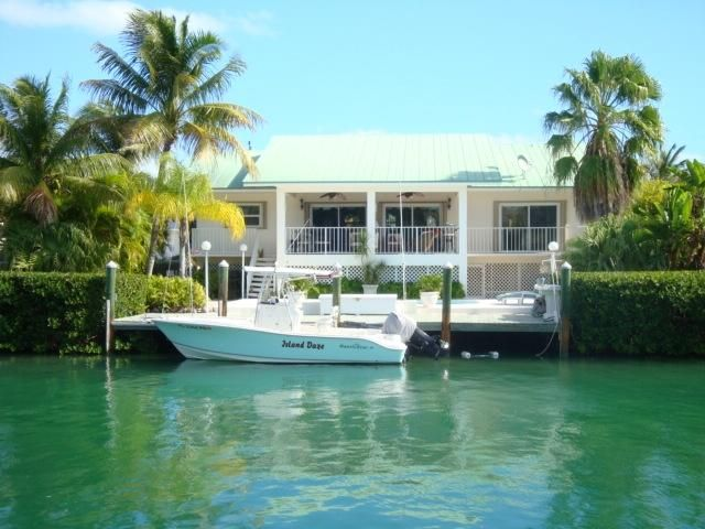 Gails Island Realty Rentals