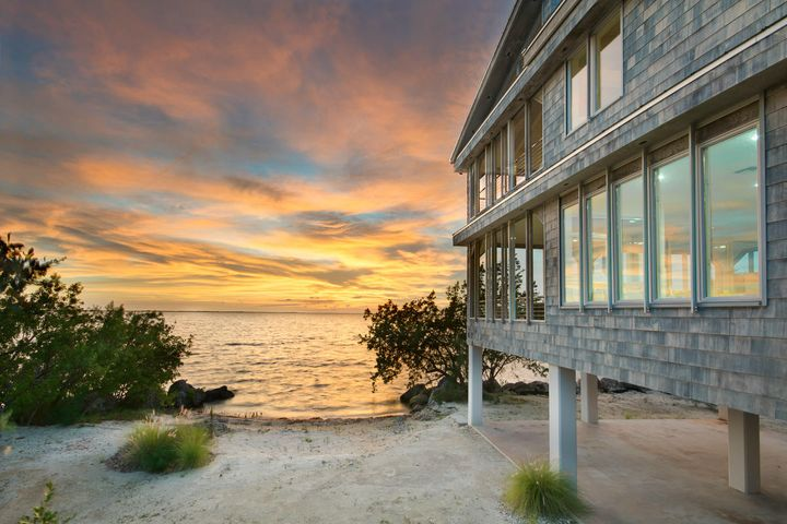 62 S BLACKWATER Lane, Key Largo, FL 33037