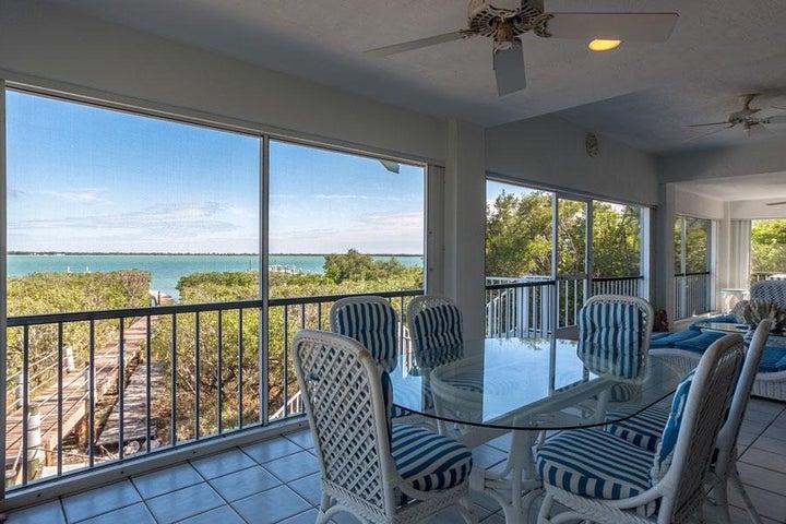 481 E Shore Drive, Summerland Key, FL 33042