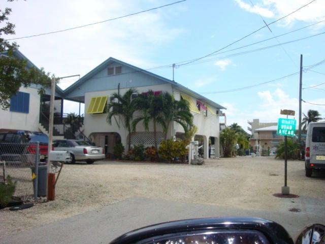402 48TH STREET OCEAN, Marathon, FL 33050