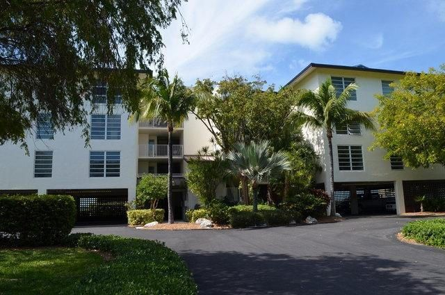 4304 MARINA VILLAS Drive, Duck Key, FL 33050