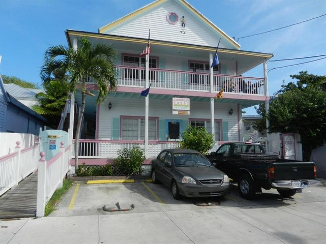 224 Petronia Street, Key West, FL 33040