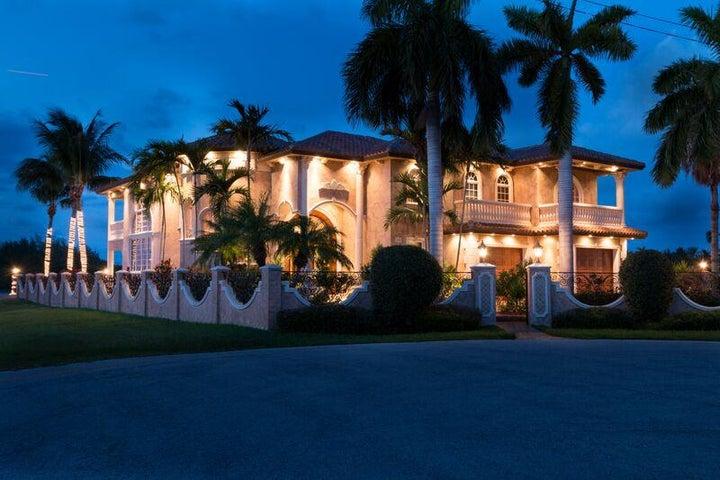 390 13Th Street, Key Colony, FL 33051
