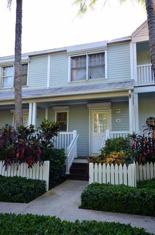 5019 Sunset Village Drive, C-051, Duck Key, FL 33050