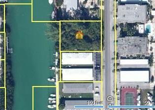 13 Ave D Avenue, Coco Plum, FL 33050