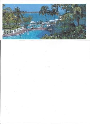 617 Front St, Week 39, E-43, Key West, FL 33040