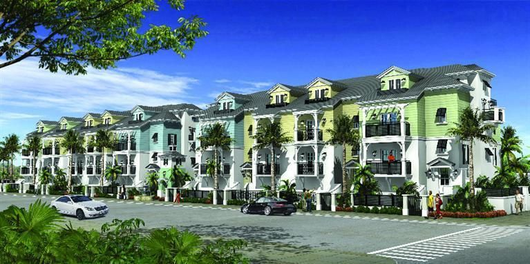 131 Simonton Street, 103, Key West, FL 33040