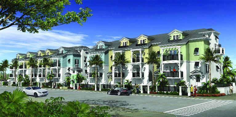 133 Simonton Street, 104, Key West, FL 33040