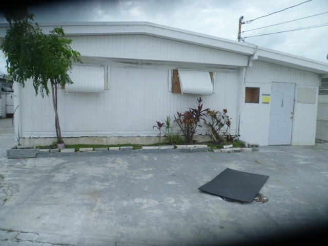 1 stop foreclosures and bank owned marathon fl real