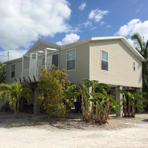 Summerland Key, FL 33042