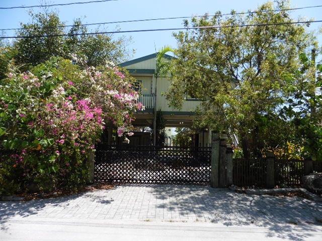 27 Osprey Road, Key Largo, FL 33037